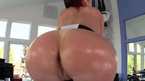 Angles, 10 Inch, Ass, Ass Licking, Ball Licking, Big Ass