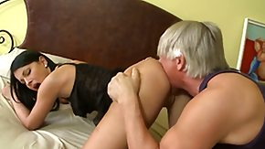 Full Movie, 18 19 Teens, Anal, Anal Beads, Anal Finger, Anal Fisting