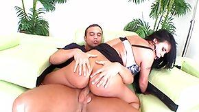 Mariah Milano HD porn tube Mariah Milano with juicy bum finds
