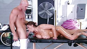 Eva Notty, Aged, Ball Licking, Bitch, Blowbang, Blowjob