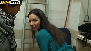 Ass To Mouth, 18 19 Teens, Anal, Anal Creampie, Anal Fisting, Anal Teen