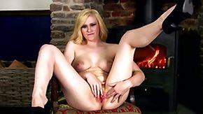 Tegan Jane, Amateur, Banana, Beaver, Big Natural Tits, Big Pussy