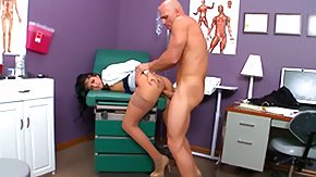 Amber Cox HD porn tube Johnny Sins cant wait anything longer to tuck in