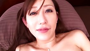 Arisa Sawa, Cum, Cum Covered, Horny, Jizz, Naughty