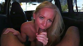 Sunny, 18 19 Teens, Amateur, Anal, Anal Creampie, Ass