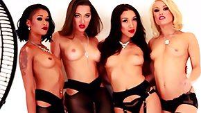Squirt, Babe, Blonde, Brunette, Female Ejaculation, Fetish
