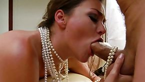 Free Allie Haze HD porn videos Mick Blue is one hard-dicked chap