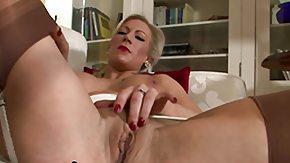 Lingerie, Big Tits, Blonde, Boobs, High Definition, Leggings