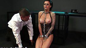 BDSM, Banging, BDSM, Big Pussy, Big Tits, Boobs
