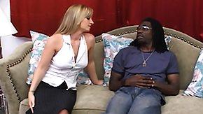 Interracial, Anal, Ass, Assfucking, Big Ass, Big Cock