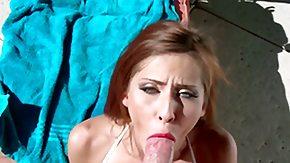 Madison Ivy, Ball Licking, Beaver, Blowbang, Blowjob, Boobs