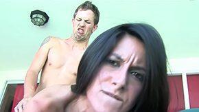 Nikki Taylor, Banging, Bed, Bend Over, Bimbo, Bitch