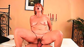 Old Lady, 18 19 Teens, Amateur, Barely Legal, Big Tits, Blowjob
