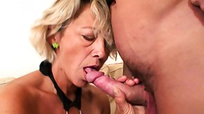 My Hot Mom HD porn tube My girlfriends mom is so hot!