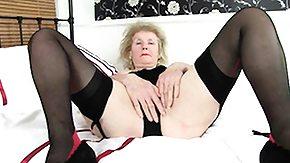 British Fetish, Big Pussy, Big Tits, Boobs, British, British Big Tits