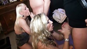 German Orgy High Definition sex Movies German Mom and Step-Daughter in Amateur Bang with 4 Men