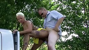 German Old and Young, 18 19 Teens, Barely Legal, Bend Over, Big Tits, Bitch