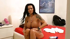 German Old and Young, 18 19 Teens, Barely Legal, Big Tits, Blowjob, Boobs