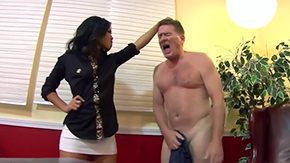 Kyle Stone, Adorable, Aged, Allure, Asian, Asian Orgy