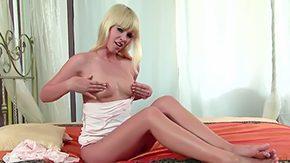 Tracy Gold, Big Cock, Big Pussy, Big Tits, Boobs, Close Up