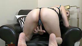 Saphira Knight, Amateur, Big Tits, Bitch, Blonde, Boobs