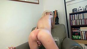 Emily Kae, Adorable, Allure, Ass, Babe, Big Ass