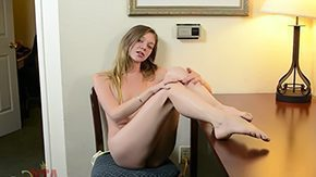 Atk High Definition sex Movies ATK welcomes award winning superstar Jessie Andrews at the same time this cutie conveys off her slinky diaper lover frame Her genitals must be watched by all her fans This chick undress very