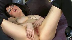 Samantha Bentley, Adorable, Allure, American, Babe, Barely Legal