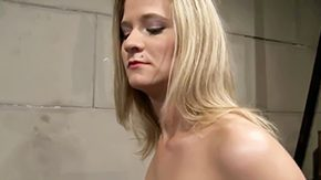 Free Lillandra HD porn Yellowish hair Katy Parker Lillandra amuse oneself with each others mambos cunt in hotty on action