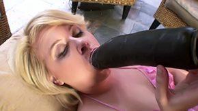 Kelly Surfer, Amateur, Blonde, Cunt, Dildo, Erotic