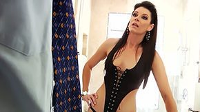 India Summer, Adorable, Allure, Amateur, American, Barely Legal