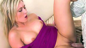 Public Tits, Ball Licking, Banging, Bend Over, Big Cock, Big Natural Tits