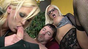 Jacky Joy, Allure, Banging, Big Cock, Big Natural Tits, Big Nipples