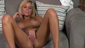 Nicole Graves, Amateur, Ass, Assfucking, Banana, Big Ass