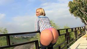 HD Melanie Monroe Sex Tube Ingenious ardent thick posterior MILF named Mellanie Monroe She is originally distance from Texas but be suited to lives more yes old New York