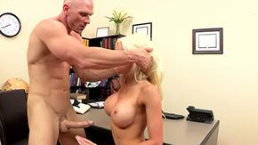 Free Holly Price HD porn Glimpse of ardent momma Hollys big naturals at the same time as she pleases Johnny after shes been divorces looking for someone new to