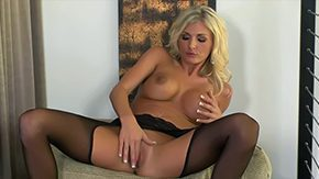 Alicia Secrets, Amateur, Angry, Big Nipples, Big Tits, Blonde