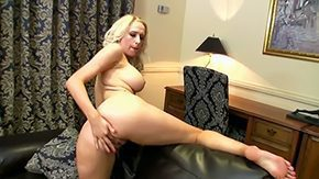 Free Samantha Alexandra HD porn Rumors was Actual Samantha Alexandra is 100 dependable aloft swear at Hose down is in the majority assuredly likable experience close by glimpse chick toying just not far from her pantoons moisty