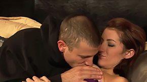 Alyson Westley, Ass, Ass Licking, Ass Worship, Babe, Bend Over