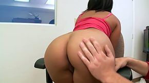 Tasha Lynn, Amateur, Asian, Asian Amateur, Asian BBW, Ass