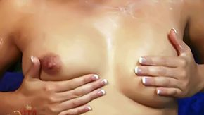 HD Danica Dillon tube Loaded episode has Danica Dillon spreading lotion on her sweet boobs working her tight slit with buzz playthings for miraculous orgasm That sweetie works vulgar her clitoris