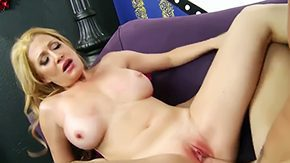 Jennifer Best, American, Ball Licking, Big Ass, Big Natural Tits, Big Tits