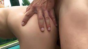 Angel Hot, Ass, Ass Licking, Assfucking, Ball Licking, Banging