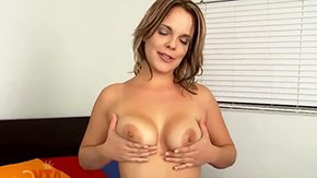 Holly Henderson, Ass, Assfucking, Babe, Big Ass, Big Natural Tits