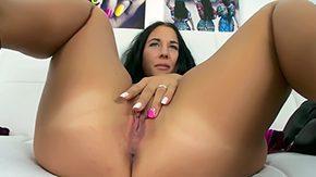 Kyra Hot, Ass, Ass Licking, Assfucking, Ball Licking, Banging