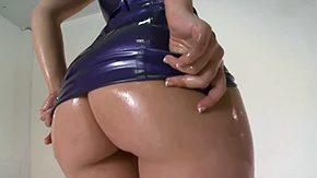 Tushy, Ass, Ass Licking, Ass Worship, Assfucking, Babe