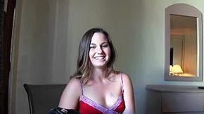 Mother's Friend, 18 19 Teens, Amateur, Ass, Ass Licking, Assfucking