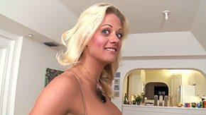 Holly Heart, Ass, Assfucking, Banging, Bend Over, Big Ass