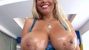 Bridgette B, Adorable, Allure, American, Ass, Assfucking