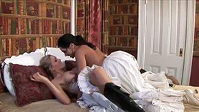 Zoe Britton, Banging, Big Pussy, Big Tits, Blonde, Boobs